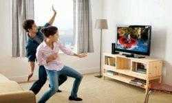 Kinect: жизнь до и после смерти