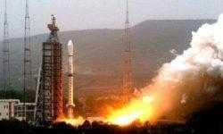 Китай запустит первый спутник с открытым исходным кодом