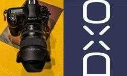 Компания DxOLabs, некогда владевшаяDxOMark, объявила себя банкротом