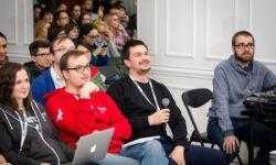 Конференция Etarget: поговорим о контенте