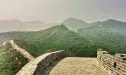 Краткая история ИБ в Китае: как возводили Великий китайский файрвол