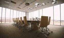 Личный опыт: выступления и вебинары VAS Experts о СКАТ, BRAS и СОРМ-3
