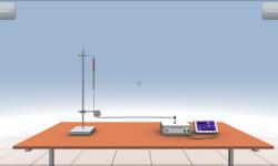 Механические волны 1.0 (Windows)