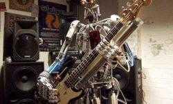 MIDI-проигрыватель на Javascript