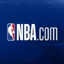 Михаил Прохоров продал 49% Brooklyn Nets сооснователю Alibaba