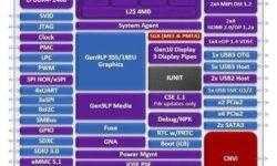 На смену архитектуре Intel Goldmont Plus придёт архитектура Tremont