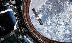 На снабжение МКС в рамках CRS-2 потребуются дополнительные $400 млн из-за подорожания услуг SpaceX