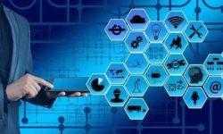 Названы ключевые технологии для развития «умных» городов в России