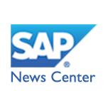 Немецкий производитель ПО SAP стал спонсором киберспортивной Team Liquid