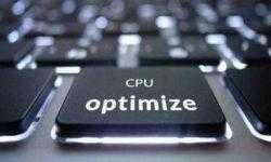 Новая микроархитектура процессоров Intel: быстро, но не бесплатно