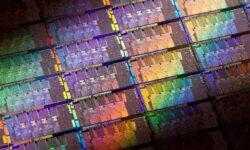 Новая «работа» для графических процессоров: GPU защитит от вирусных атак