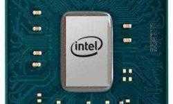Новые чипсеты Intel 300 Series: разношёрстная компания