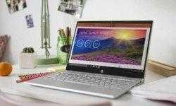 Новые ноутбуки-трансформеры HP Pavilion x360 выйдут с 14″ и 15,6″ дисплеем