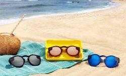Новые смарт-очки Snap Spectacles с защитой от влаги и фоторежимом обойдутся в $150