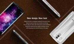 Новый смартфон с аккумулятором 10000 мА·ч удивляет толщиной и низкой ценой