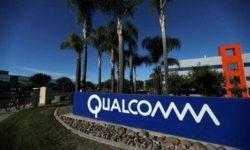 NXP Semiconductors сбрасывает часть китайских активов