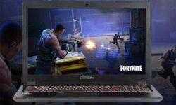 Обновлённый игровой ноутбук Origin EVO 15-S получил 6-ядерный процессор