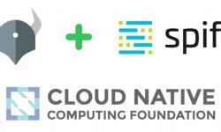 OPA и SPIFFE — два новых проекта в CNCF для безопасности облачных приложений