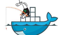 Особенности настройки и запуска PVS-Studio в Docker на примере кода Azure Service Fabric