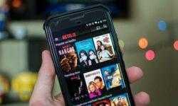 От проката DVD до сервиса потокового мультимедиа: на чём строится бренд Netflix