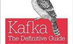 [Перевод] Apache Kafka: обзор