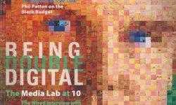 [Перевод] Баланс торговли идеями (фундаментальная статья Николоса Негропонтэ по цифровой экономике за 1995 год, часть 4)