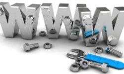 [Перевод] Как работает JS: сетевая подсистема браузеров, оптимизация её производительности и безопасности