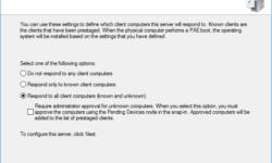 [Перевод] Полезные советы IT-администратору: развертывание различных ОС с помощью Windows Deployment Services