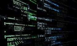 [Перевод] Внедрение предметно-ориентированного проектирования в PHP