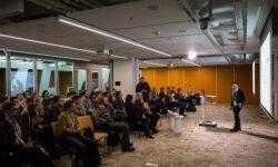Персонализируй это. Отчёт с Avito Data Science Meetup: Personalization