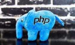 PHP-Дайджест № 129 (8 – 22 апреля 2018)