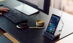 Последний флагманский Windows-смартфон HP Elite x3 распродаётся за $300
