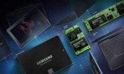 Поставщики ноутбуков всё активнее используют SSD-накопители