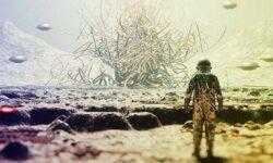 Предложено еще одно объяснение тому, почему мы не нашли разумную жизнь в космосе