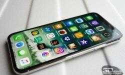 Продажи смартфонов в России выросли на 23 % благодаря флагманам