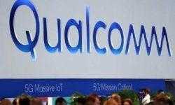 Qualcomm сокращает персонал из-за финансовых проблем и судебной битвы с Apple