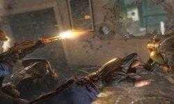 Rainbow Six Siege пересмотрели отдачу оружия