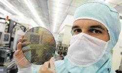 Развитие Интернета вещей приведёт к нехватке 200-мм производственных мощностей