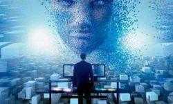 Российские ученые сообщили, когда ИИ заменит человека