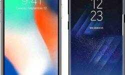 Россияне стали покупать более дорогие смартфоны