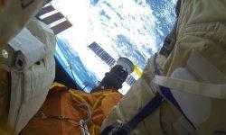 S7 планирует развернуть орбитальный космодром на базе МКС к 2024 году