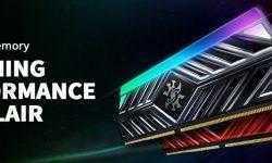 Счёт новых комплектов памяти ADATA XPG Spectrix D41 DDR4 идёт на десятки