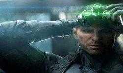 Сэм Фишер появился в Ghost Recon: Wildlands