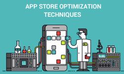 Сервисы для подбора ключевых слов на App Store: сопоставительная характеристика