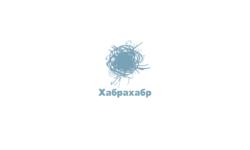 slowpoke — не самая быстрая база данных