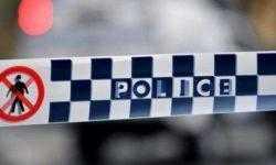 Смарт-часы Apple Watch подсказали австралийской полиции детали убийства