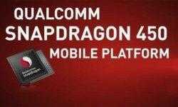 Смартфон Vivo V9 Youth получит процессор Snapdragon 450 и двойную камеру