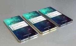 Смартфоны Samsung Galaxy S10/S10+ обрастают деталями