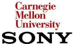 Sony и Университет Карнеги — Меллона разработают роботов для приготовления еды