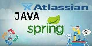 Фото Spring AOP и JavaConfig в плагинах для Atlassian Jira